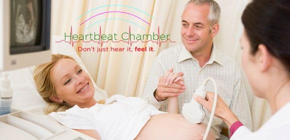 Heartbeat Chamber